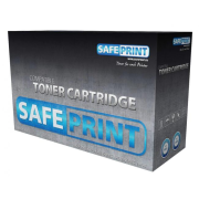 Alternatívny toner Safeprint Samsung ML-2010D3, ML2010,2010P,2510,2570,2571N