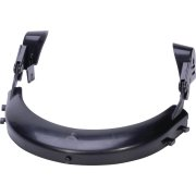 PORTE VISIERE VISOR HOLD MINI
